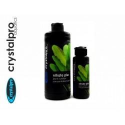 Crystalpro Nitrate Plus Bitki Besini 125 ml