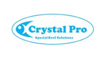 CrystalPro